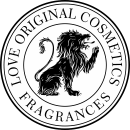 Love Original Cosmetics