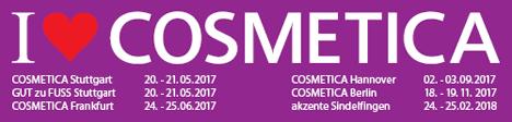 Cosmetica KI Verlag