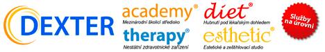 dexter academy