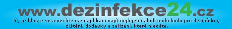 www.dezinfekce24.cz