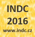 International Nutrition & Diagnostics Conference 2016