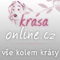 krasa online