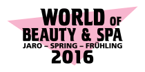 World Of Beauty & Spa 2016 Jaro