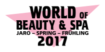 WORLD OF BEAUTY & SPA 2017 – JARO / SPRING