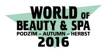 World Of Beauty & Spa 2016 Podzim